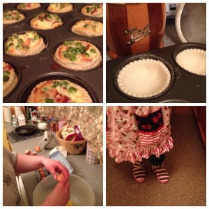 Baking Lessons Miss Sue Flay