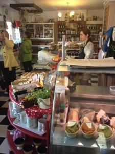 Cambridge Food Tours