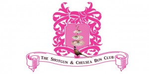 Shotgun & Chelsea Bun Club