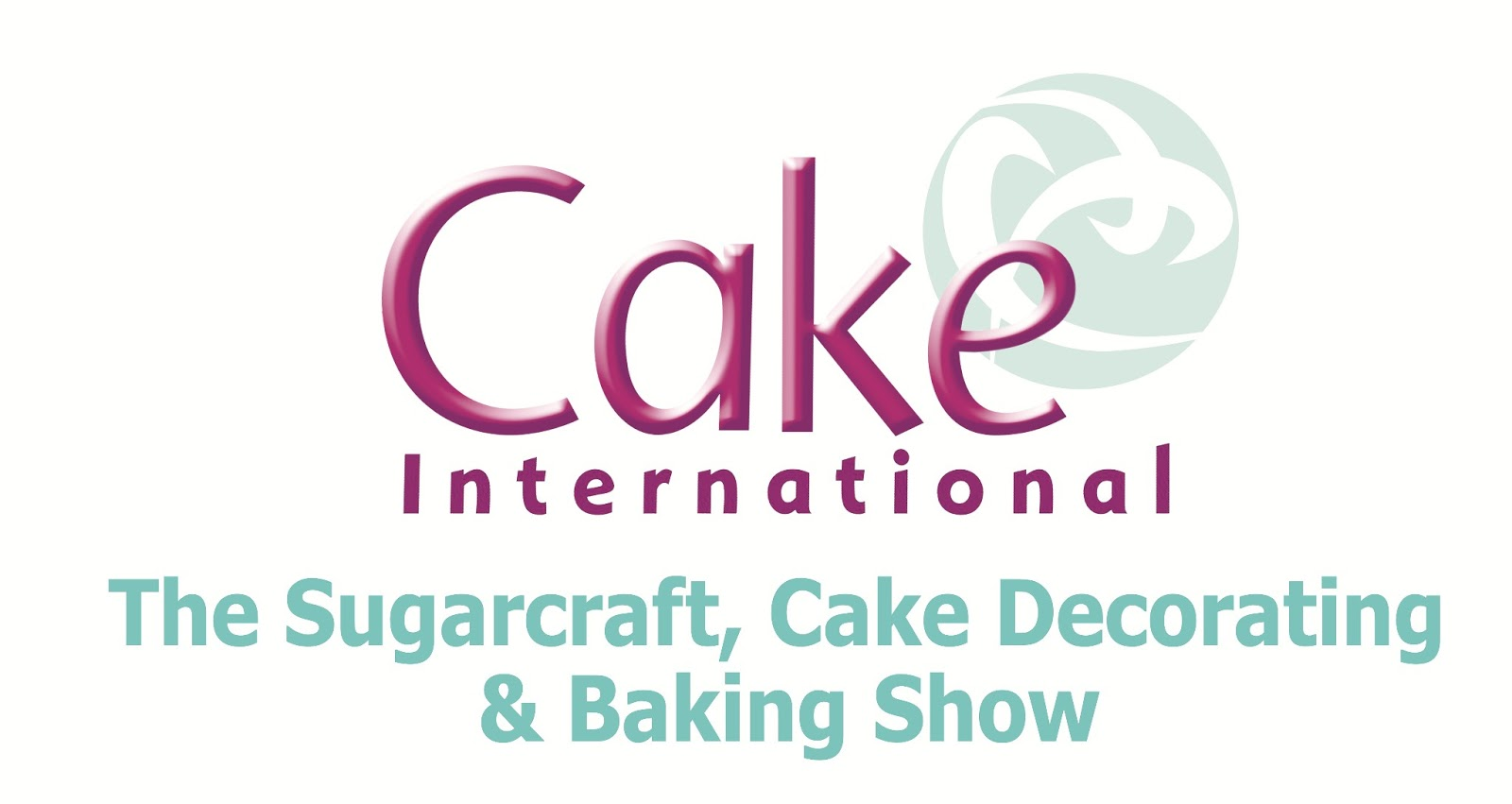 Win Tickets To Cake International Birmingham (8th – 10th November