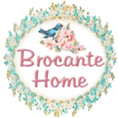 Brocante at Home