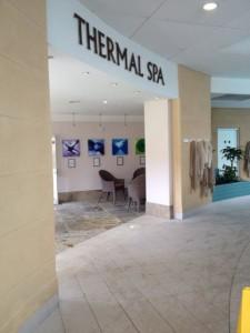 Secret Stays and Spa Ragdale Hall