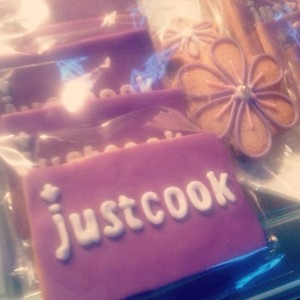 Just Cook Cookery School Newport