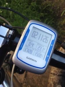 Cambridge Tour De France Cyclist Etiquette