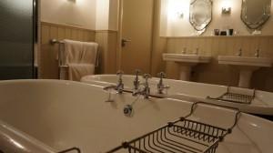 Great John Street Secret Stays Hotel